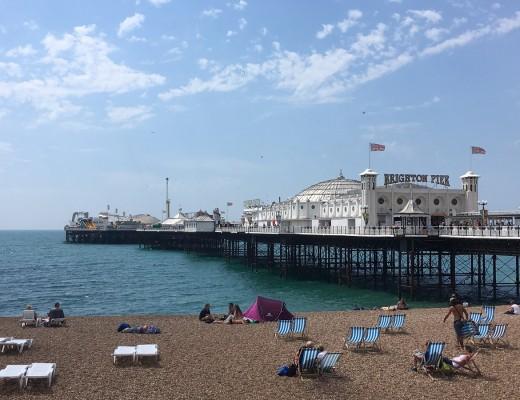Brighton_kansi